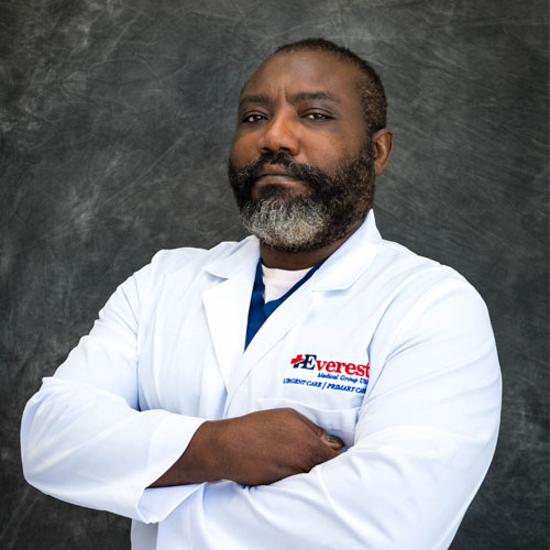 Ifeoma Ukachukwu